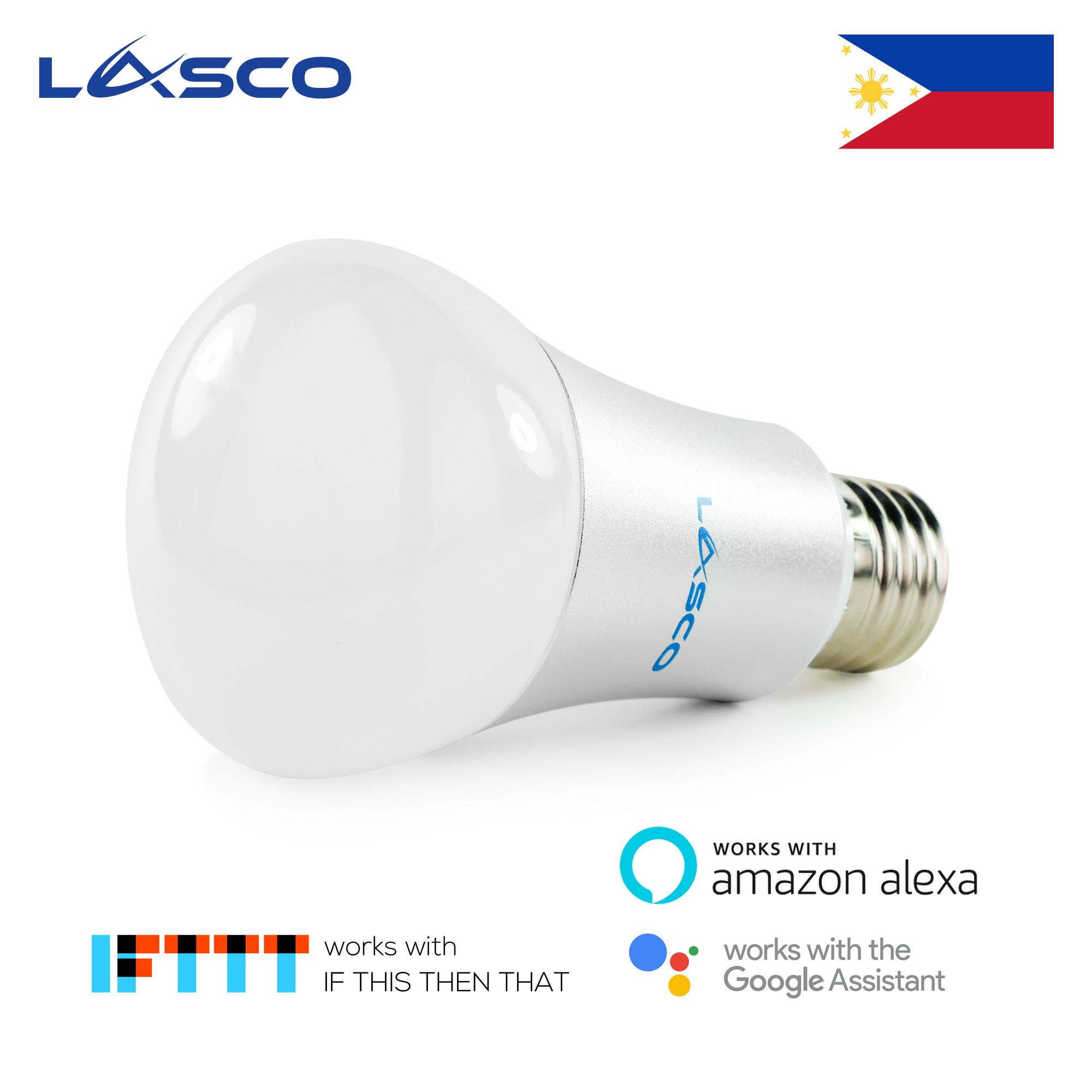 Light Bulbs For Sale Led Prices Brands Review In 12v Drive 7 High Efficiency White Flashlight Lasco Smart Wifi Bulb Quality Aluminum Housing Watts Rgbw Color Changing Works