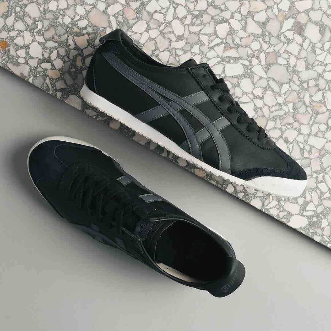 Onitsuka Tiger Philippines  Onitsuka Tiger price list - Sneakers for ... 3cbe943431