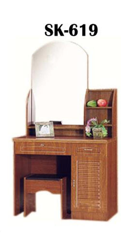Dresser Code Jit Sk 619
