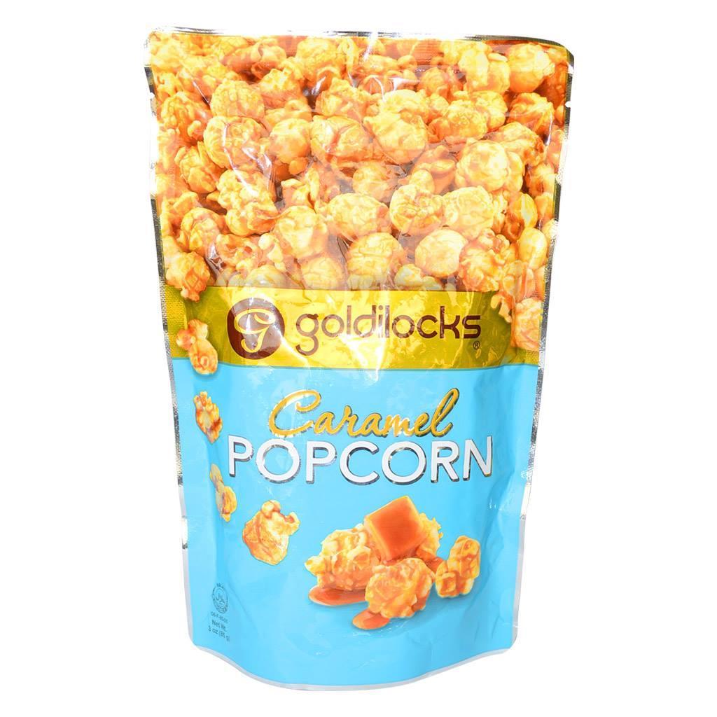 recipe: caramel popcorn brands [32]