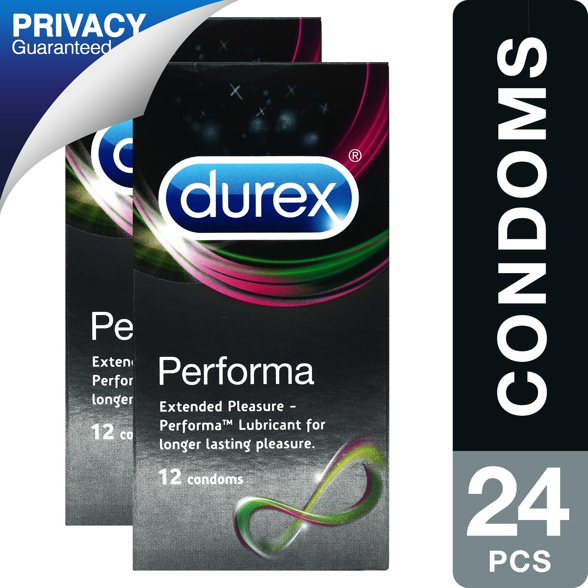 Condoms Brands Personal On Sale Prices Set Reviews In Fiesta Strawberry Lubricant Philippines
