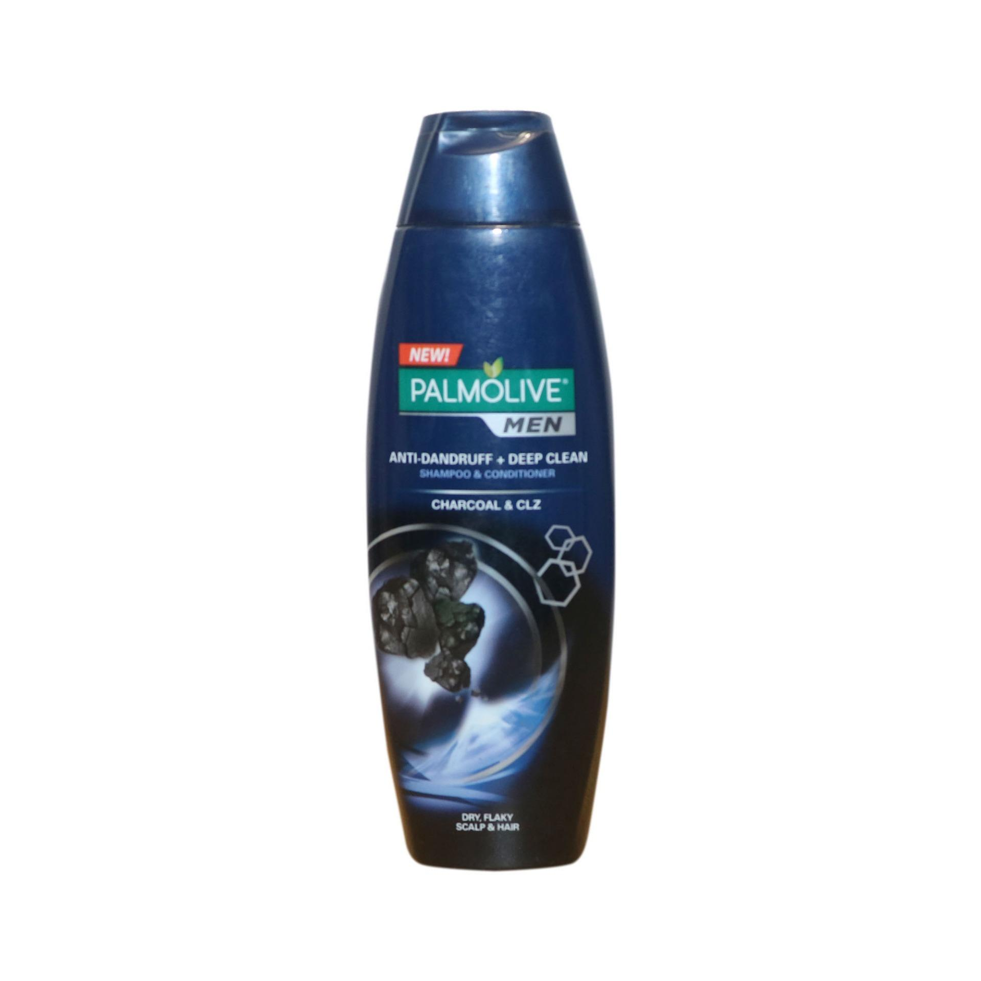 Sell Selsun Blue Shampoo Cheapest Best Quality Ph Store 7 Herbal Anti Dandruff 120ml Php 129