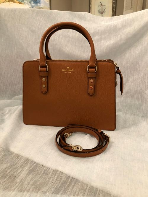 a574190b4beb Michael Kors Philippines -Michael Kors Bags for Women for sale - prices    reviews