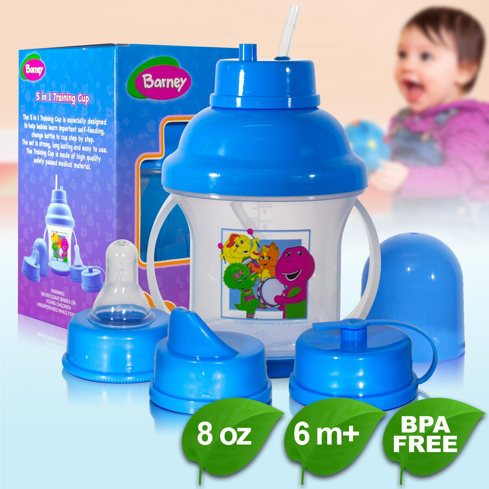 Feeding Cups for sale - Baby Feeding Cup online brands, prices & reviews in Philippines | Lazada.com.ph