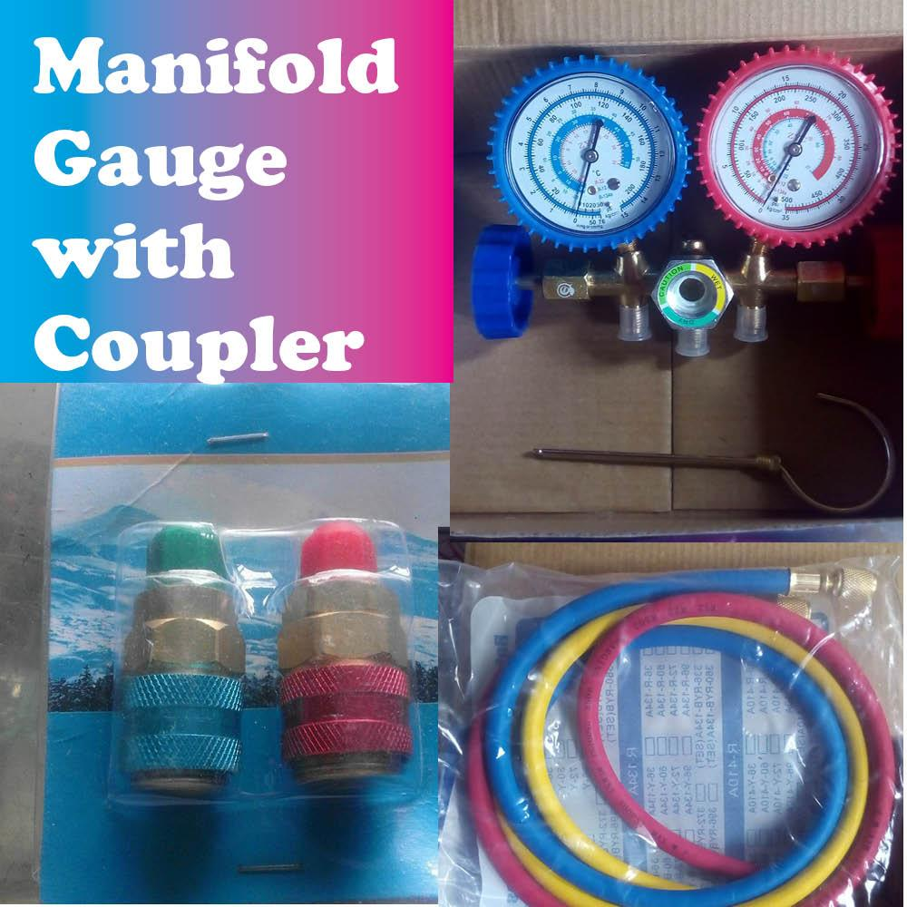 2001 Mitsubishi Galant Ac Drain Car Air Conditioning For Sale Auto Online Brands Manifold Gauge Brass With Coupler 134a Aircon Parts