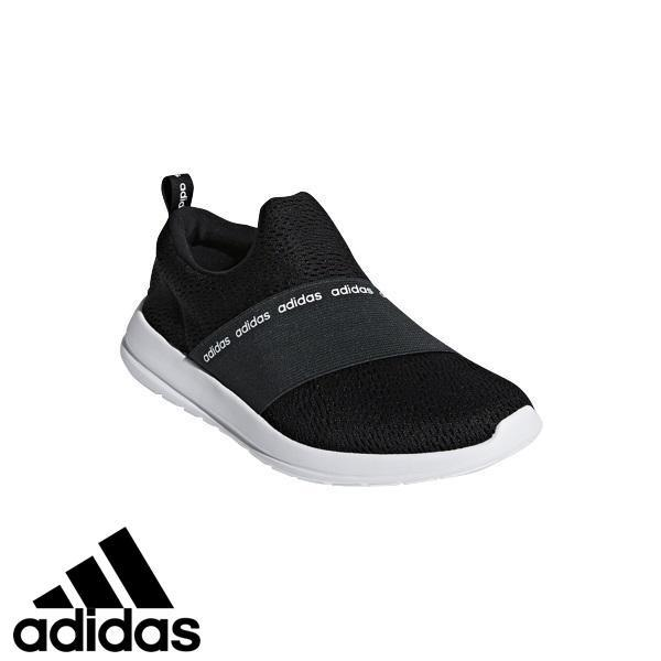 562b749452 Adidas Sports Shoes Philippines - Adidas Sports Clothing for sale ...