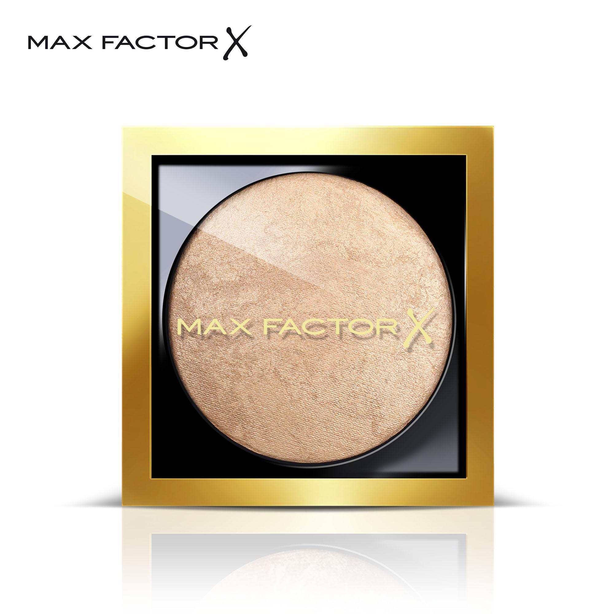 Max Factor Crème Bronzer Philippines