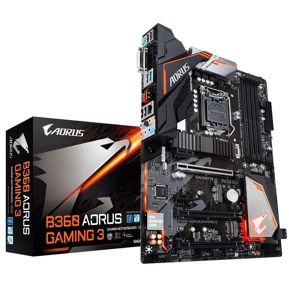 Gigabyte GA-A75M-DS2 (rev. 2.0) Touch Driver PC