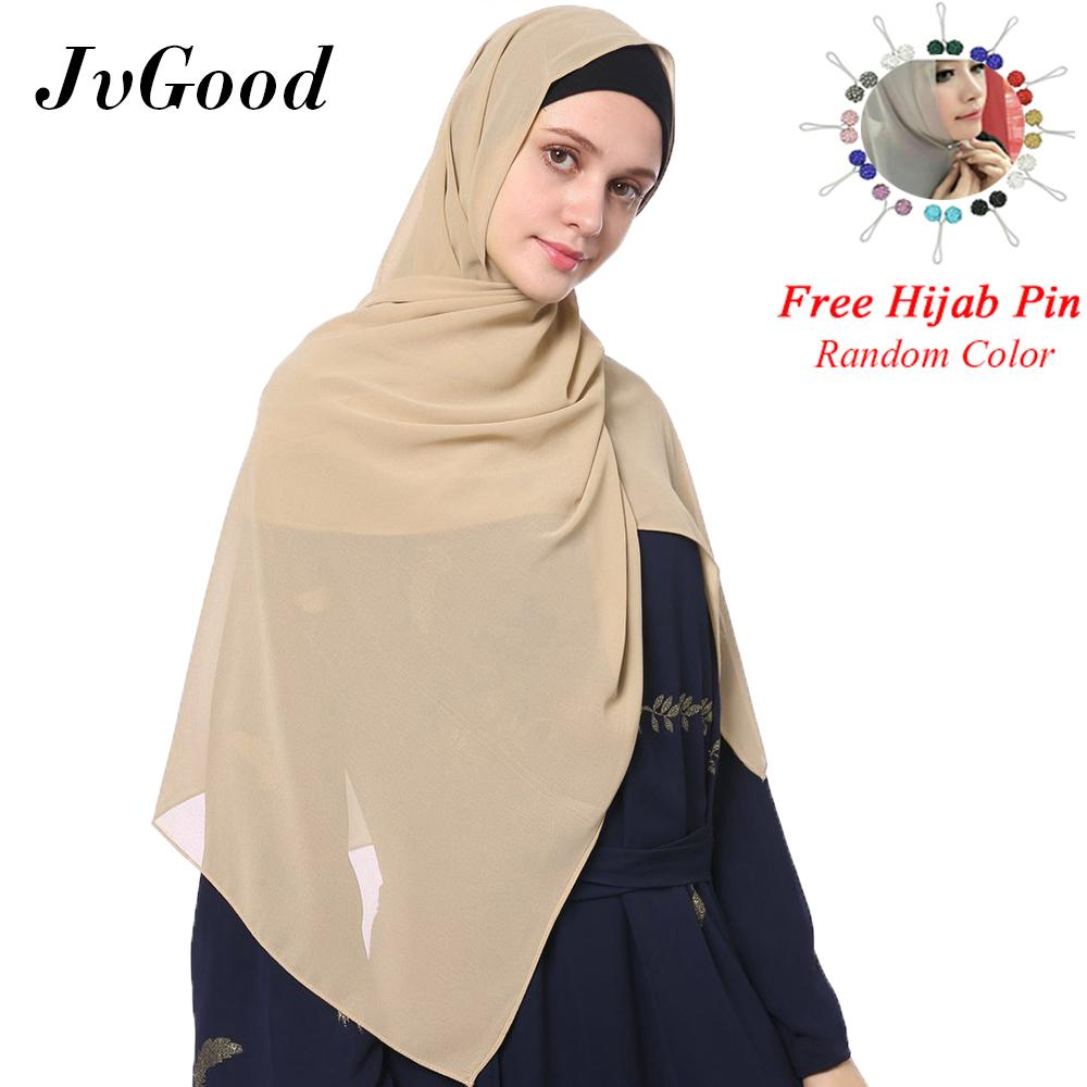 Muslimah Fashion For Sale Muslim Women Clothing Online Brands