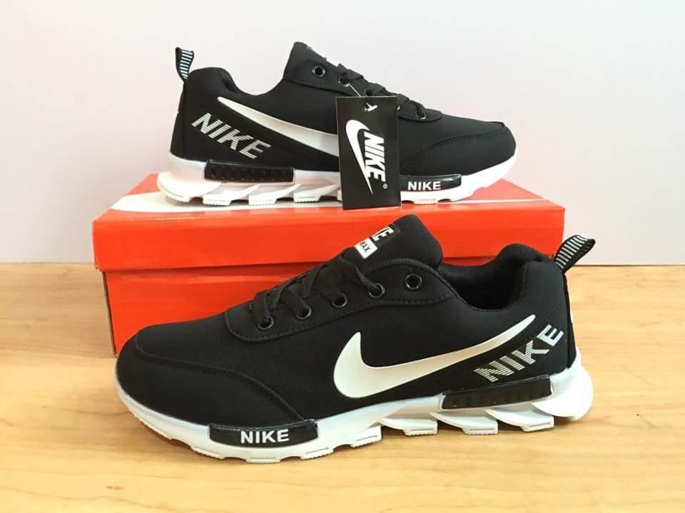 2fe47893f62 Airmax Philippines  Airmax price list - Airmax Sneakers for sale ...