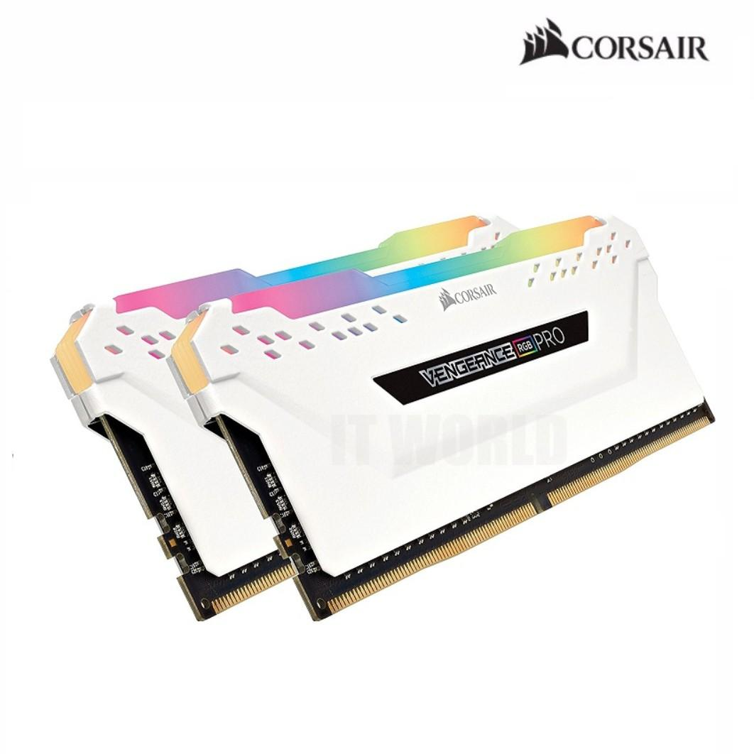 Corsair Ram Philippines Corsair Computer Ram For Sale Prices