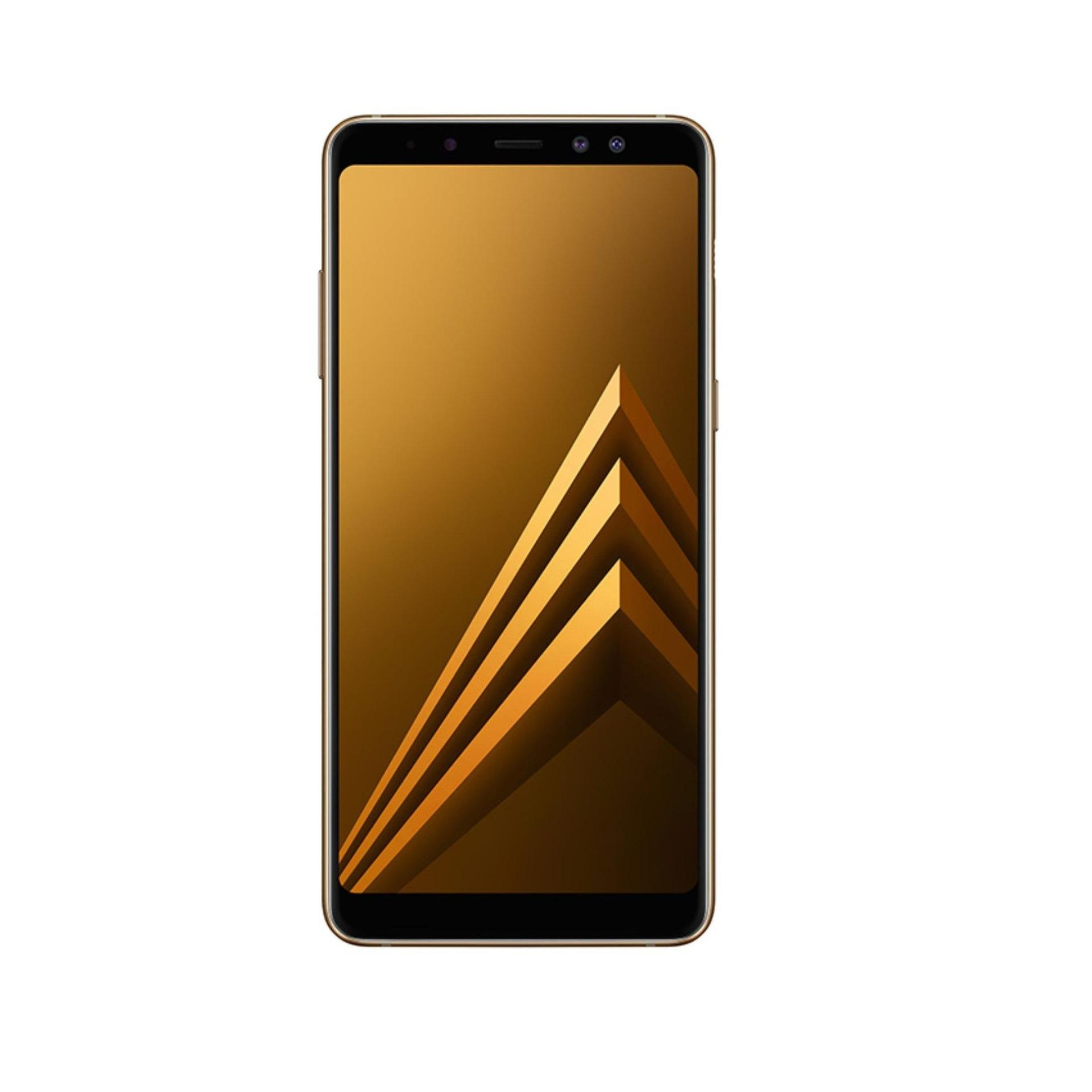 Samsung Galaxy A8+ 2018 64GB