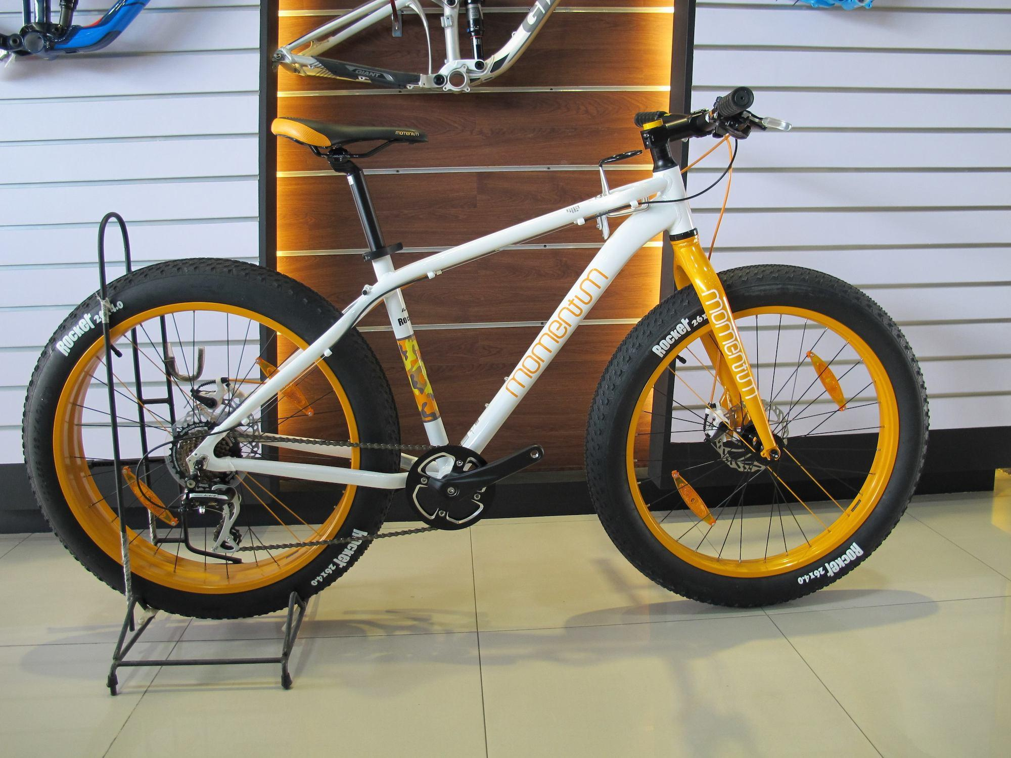 Giant Philippines Mountain Bike For Sale Prices Reviews Frame Anthem 275 Blue Orange 2015 M Mmt Iride Rocker 3 2018 Fatbike Authentic Mtb
