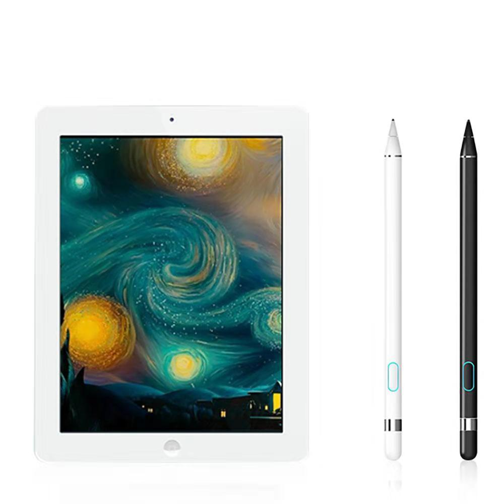 12.12 WIWU Pencil Technology Touch Screen Pen Stylus Pencil For Apple iPad & iPad Pro Apple
