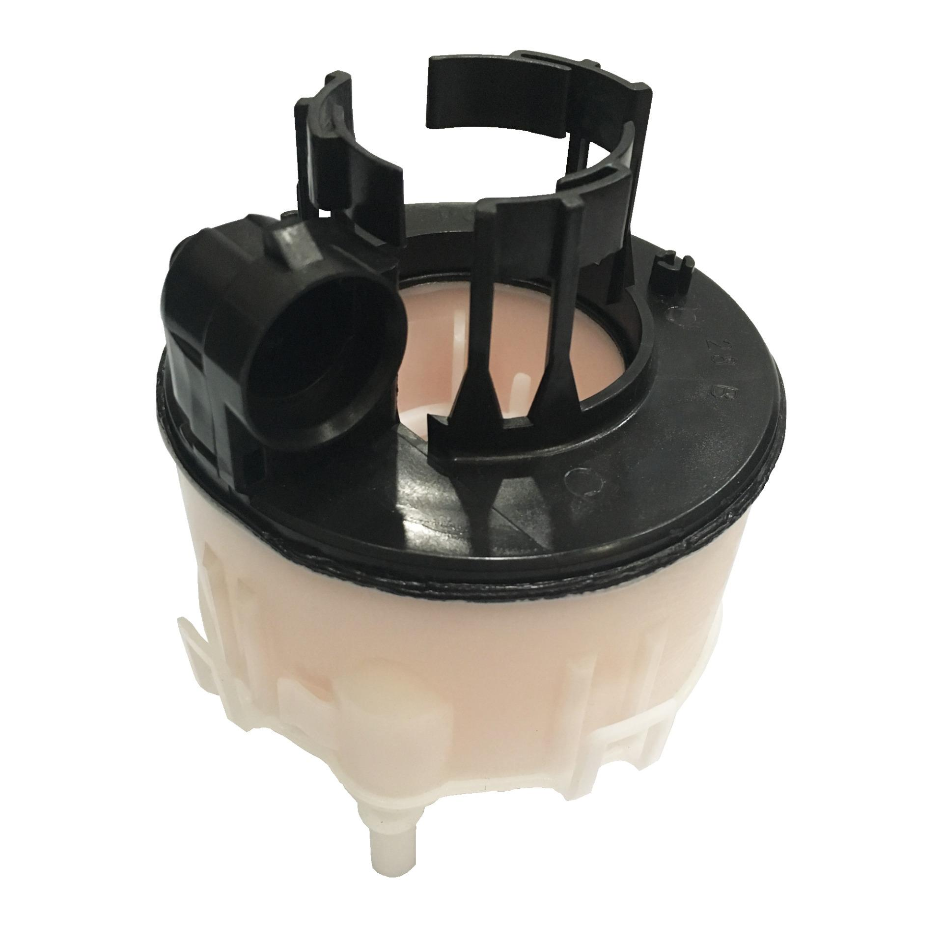 Fuel Filter For Sale Gas Online Brands Prices Reviews In 2005 Sport Trac Fleetmax Kia Sorento 2010 2015