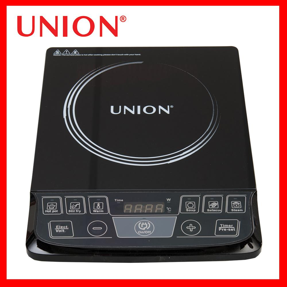 Buy Induction Cookers At Best Price Online Lazada Com Ph