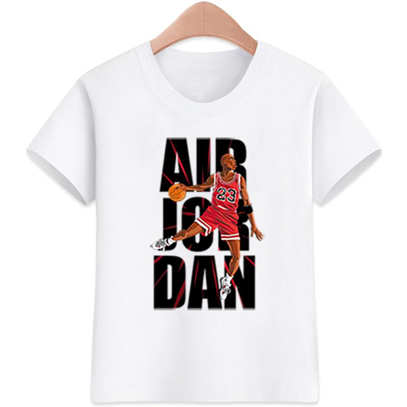 a82b3dab7 Boys Shirts for sale - T-Shirts for Boys Online Deals & Prices in ...