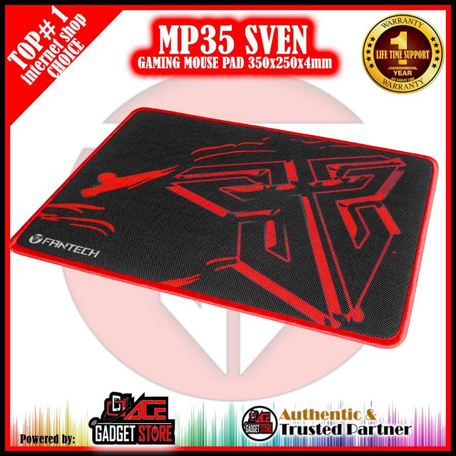 Mouse Pad For Sale Pc Pads Prices Brands Specs In Green Circuit Board Mousepad Gel Gaming Fantech Sven Mp35