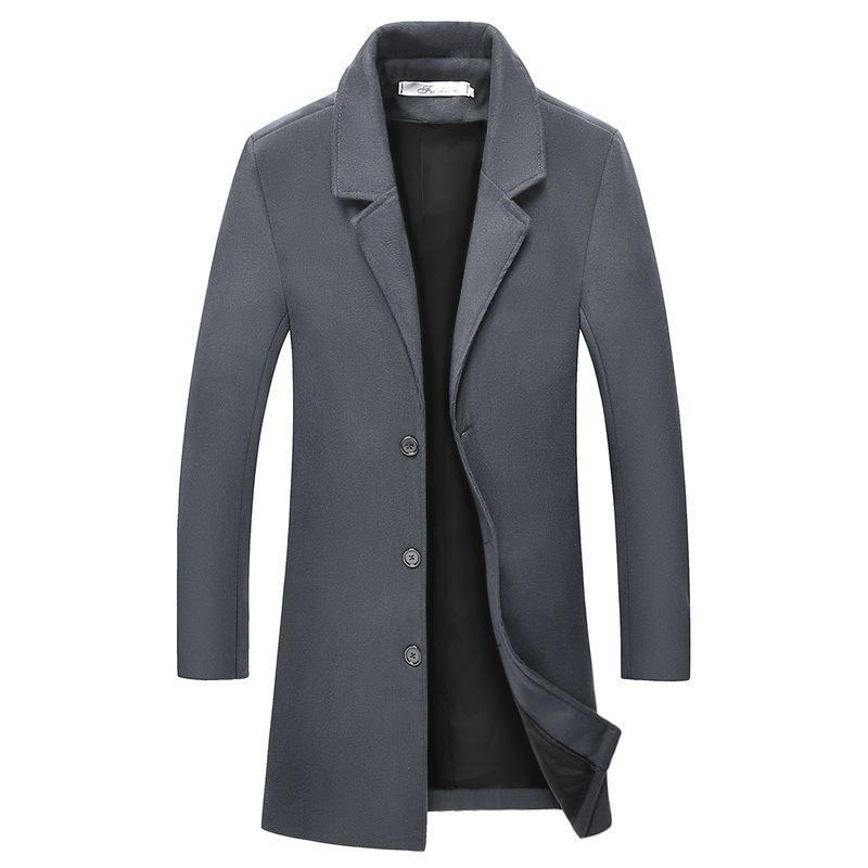 243ba045d Winter Jackets for Men for sale - Winter Coats for Men online brands ...