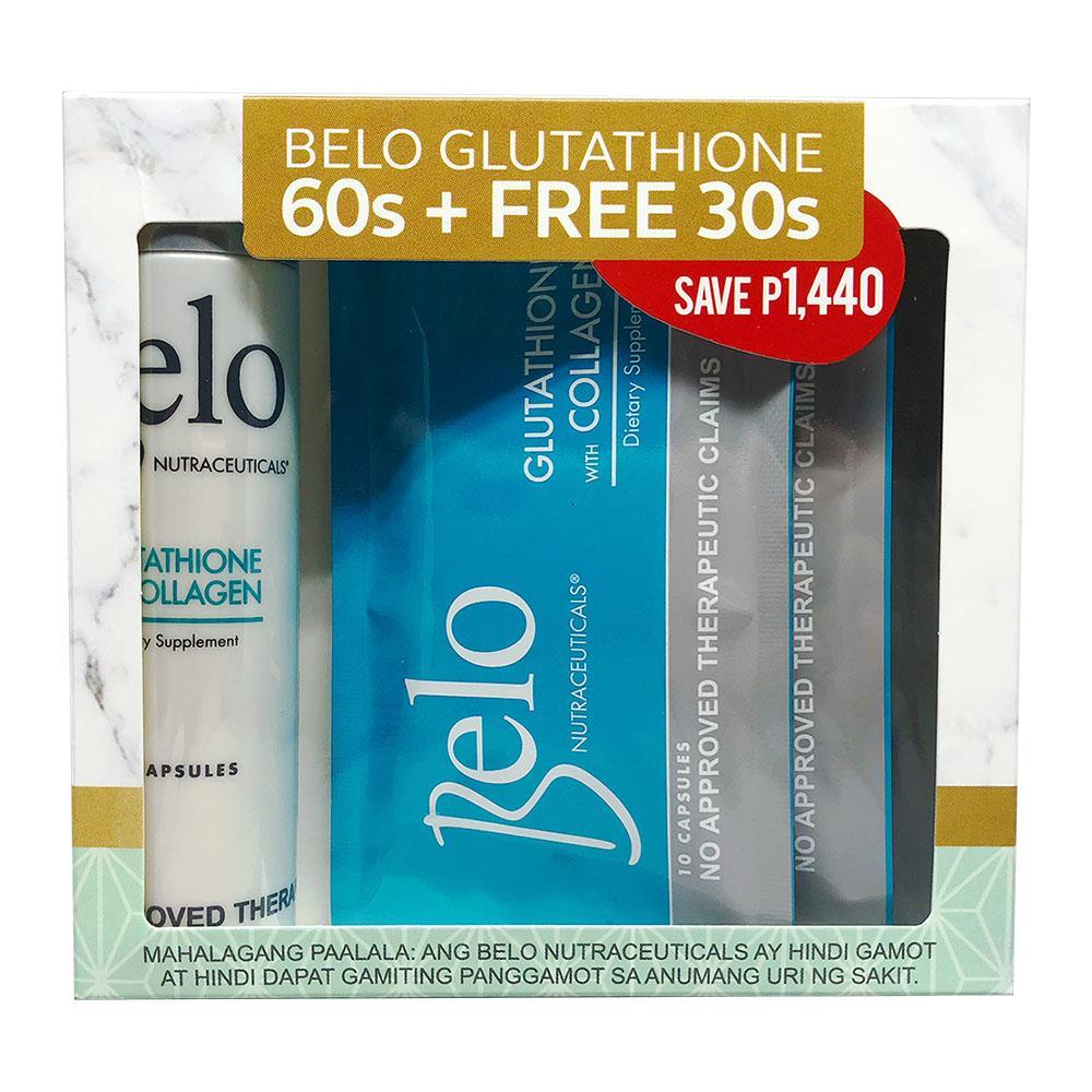 Skin Lightening Brands Whitening Supplements On Sale Prices Set V C Injection Original Per Box Belo Nutraceuticals Glutathione Collagen 60s Free 30 Capsules