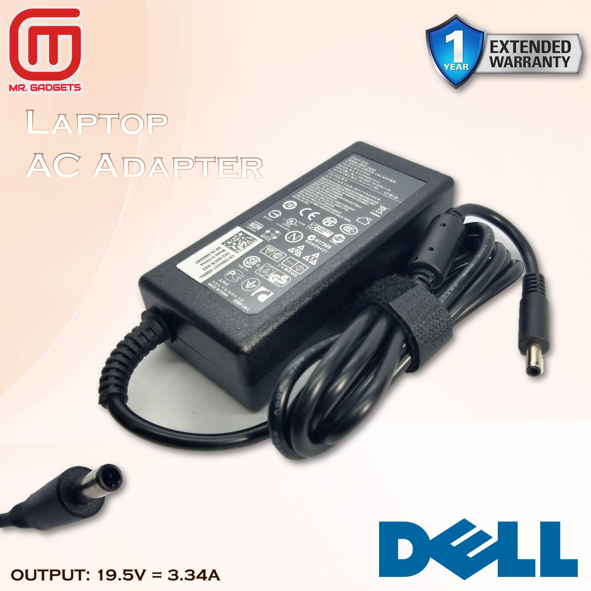 Dell Computer Accessories Philippines Pc For Sale Alienware M15x Power Button Circuit Board With Cable W 1 Year Charger Adapter 195v 334a 45mm X 30mm Inspiron 11 3000