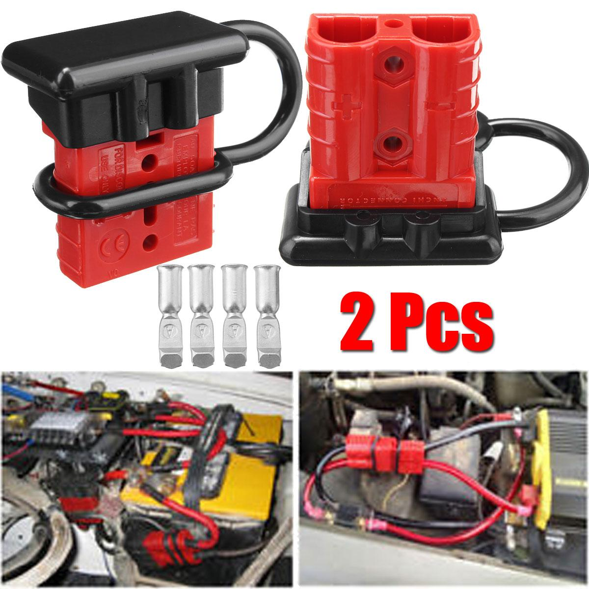 Electrical Equipment For Sale Electricals Prices Brands Review 220v 50a Plug Wiring Circuitry Parts