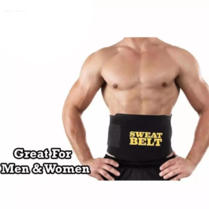 2d85876cb0 Core Training for sale - Abdominal Training online brands