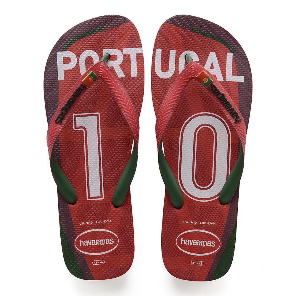 133e1e647303 Havaianas philippines havaianas price list slippers sandals jpg 1000x1000 Havaianas  flip brazil baby feet flops