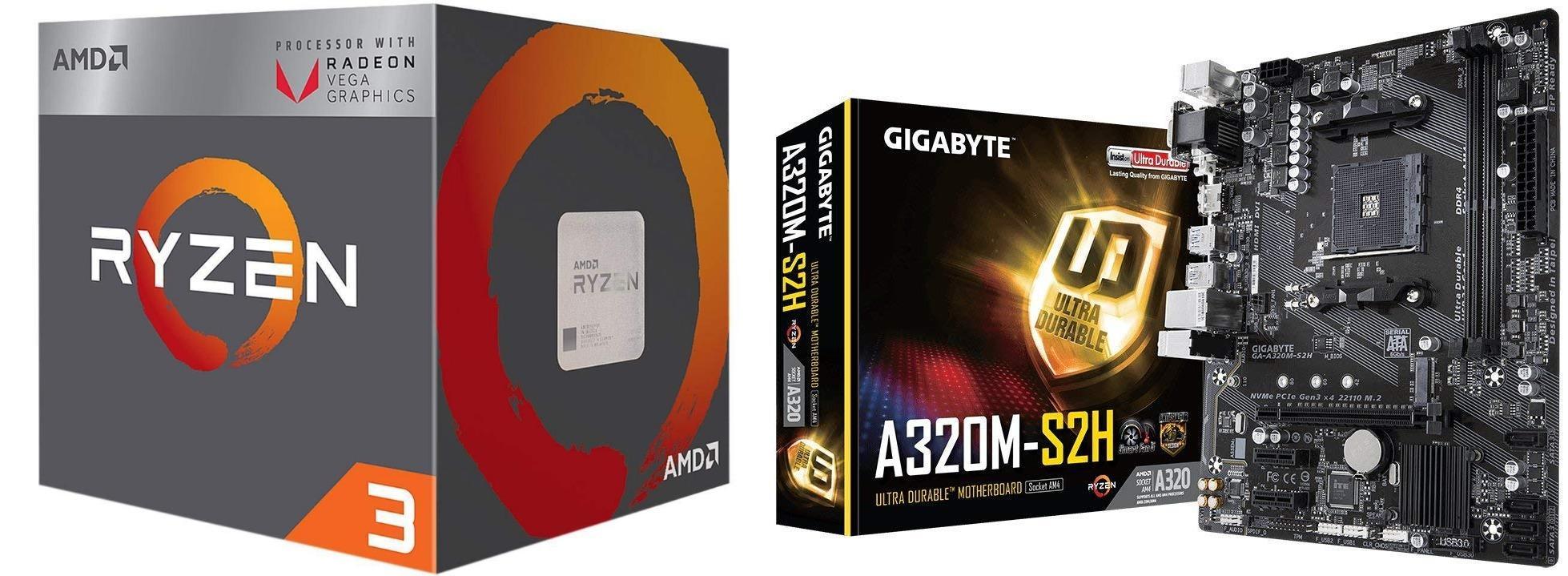 Amd Philippines Amd Price List Processor Desktop For Sale Lazada