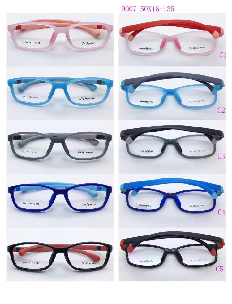 Lucky Fashion Kids Frame By Lucky Kfashion.