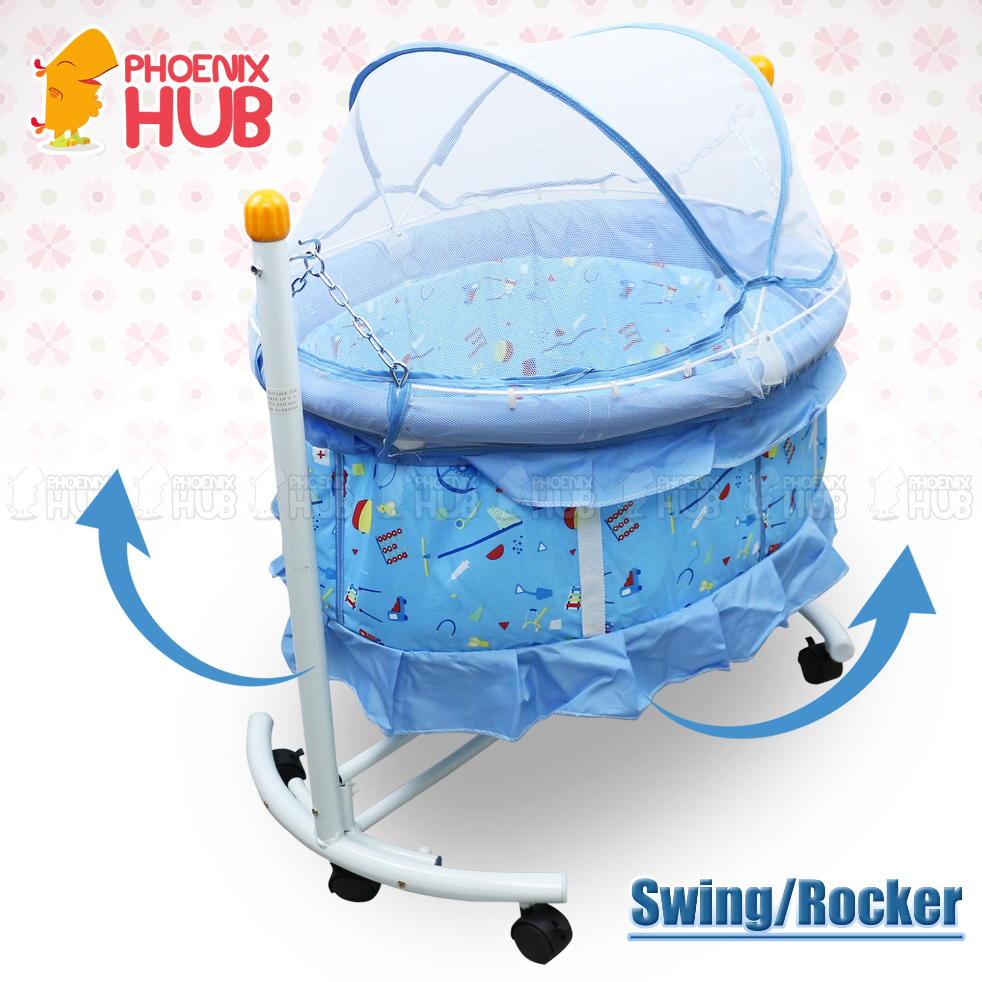 e739b631c0f6 Baby Swings for sale - Swing Strollers online brands