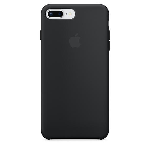 iPhone 8 Plus LE Case