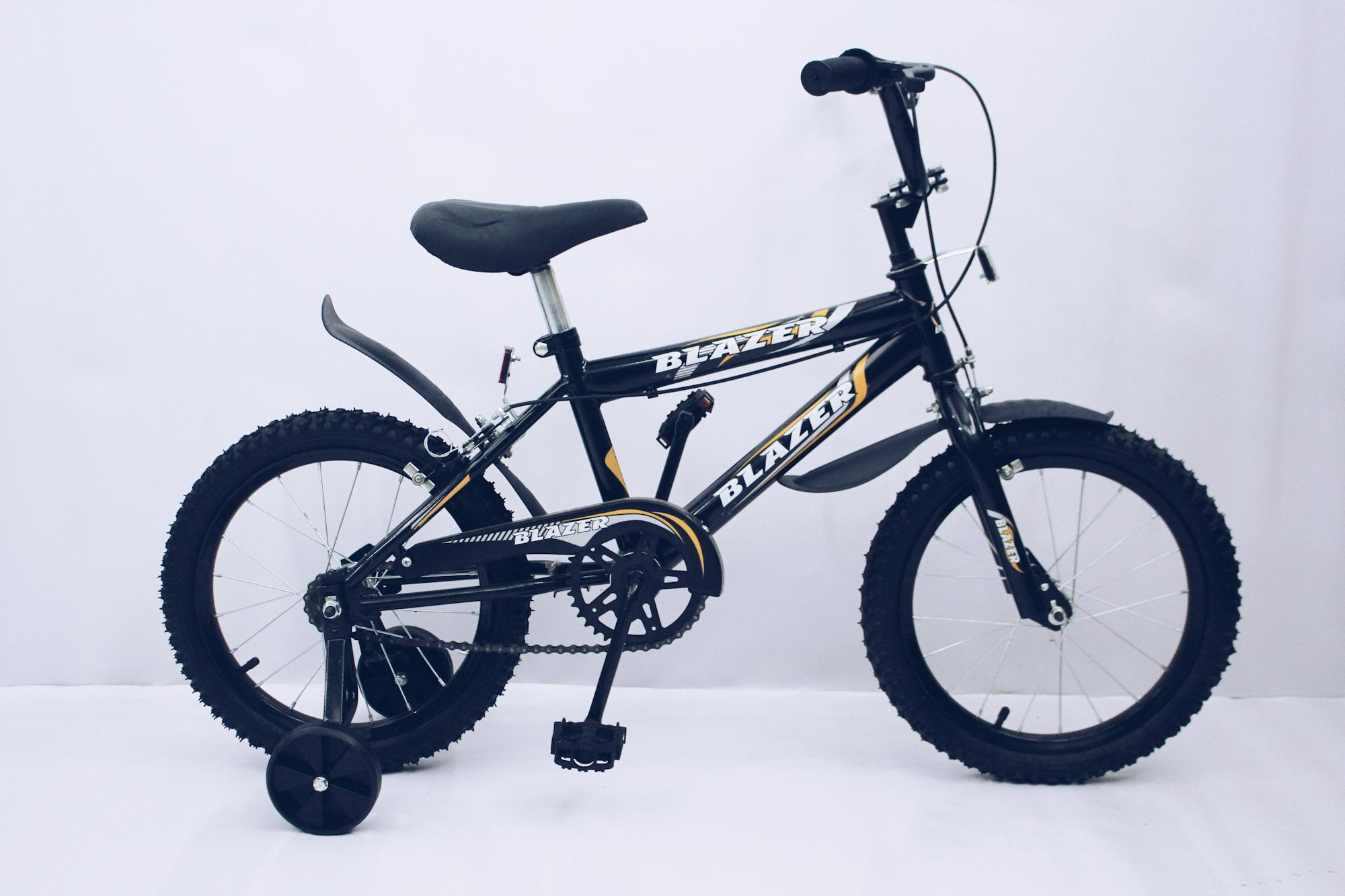 4738bd1f9e174 Kids Bikes for sale - Bicycles for Kids online brands