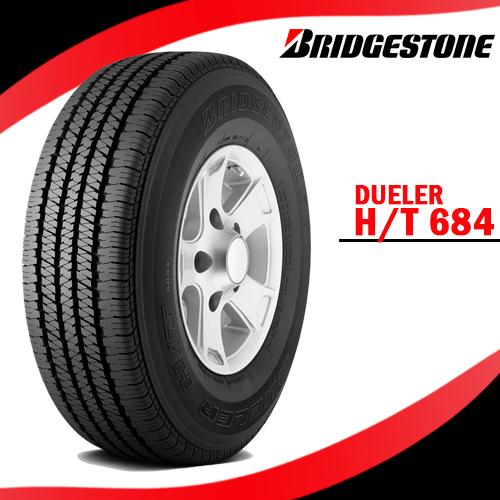 Bridgestone Philippines: Bridgestone price list - Bridgestone Car