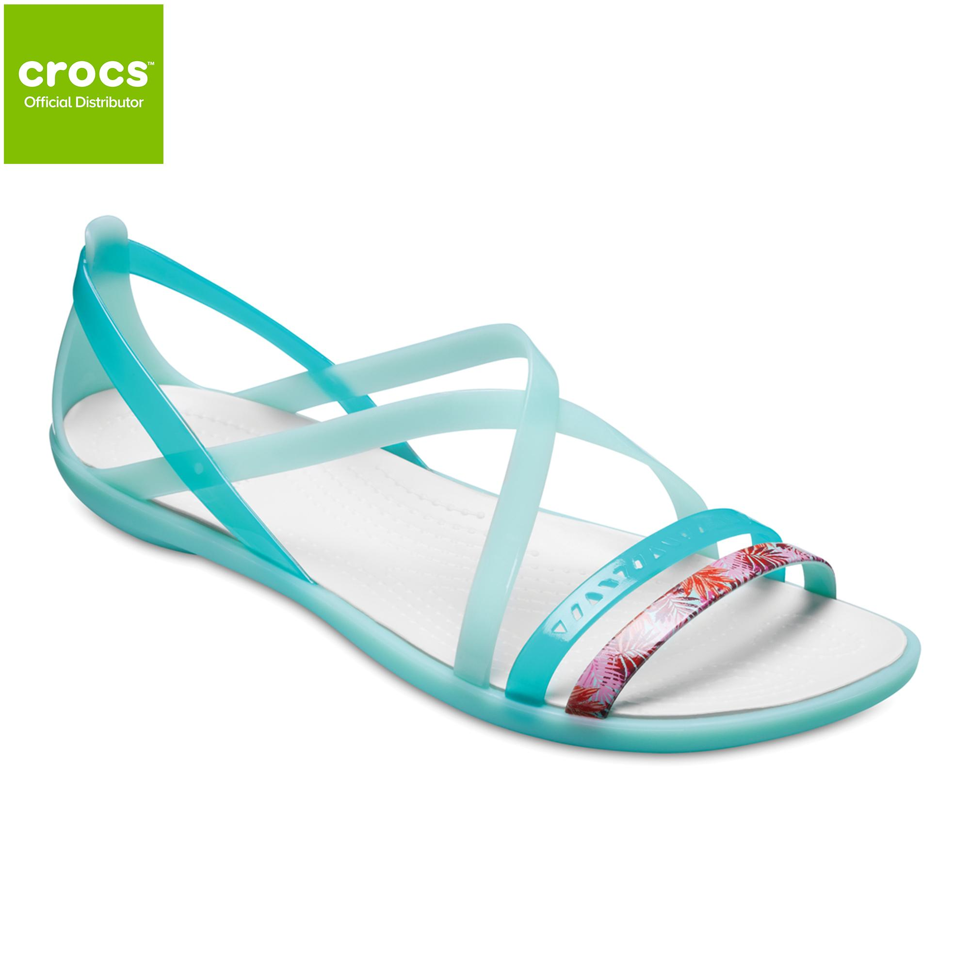 239390146076a Flat Sandals for Women for sale - Summer Sandals online brands ...
