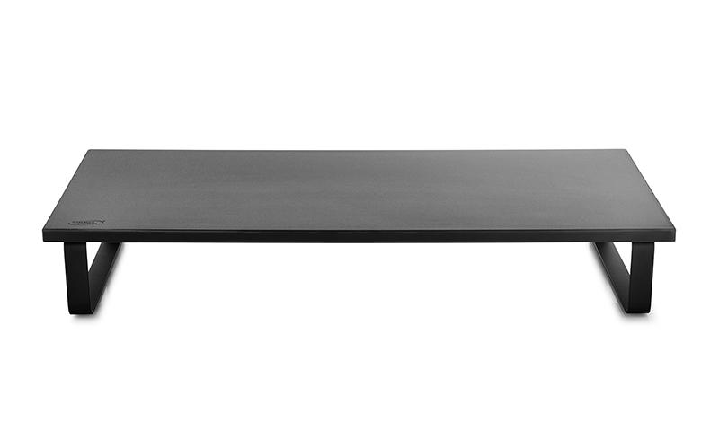 Deepcool M-Desk F2 Monitor Stand By Pinklehub.
