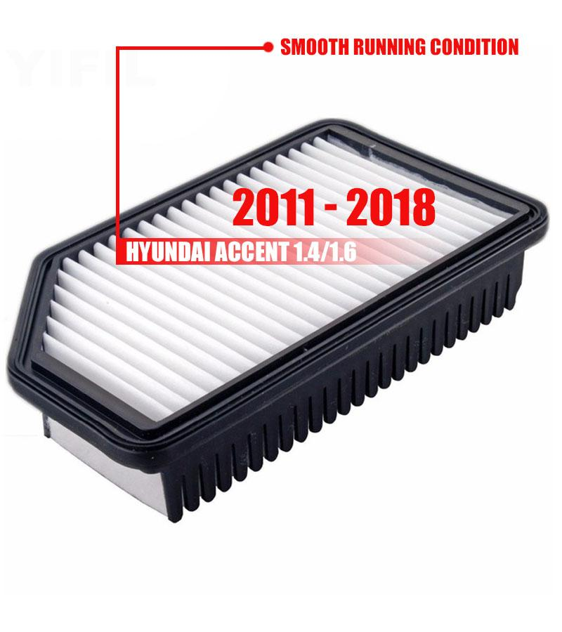 Air Filter Car For Sale Engine Air Filter Online Brands Prices