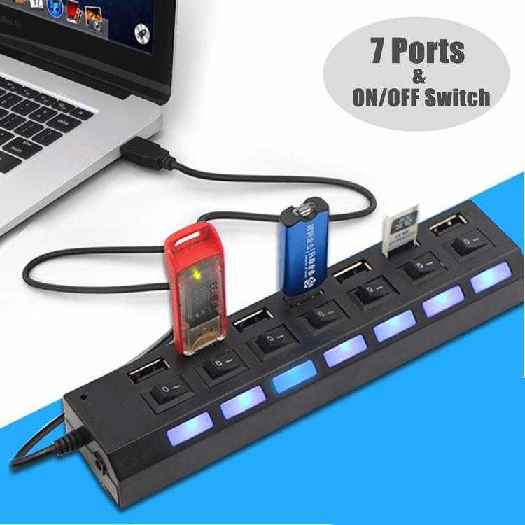 7372371820a USB Hub for sale - USB Port Hub prices, brands & specs in ...