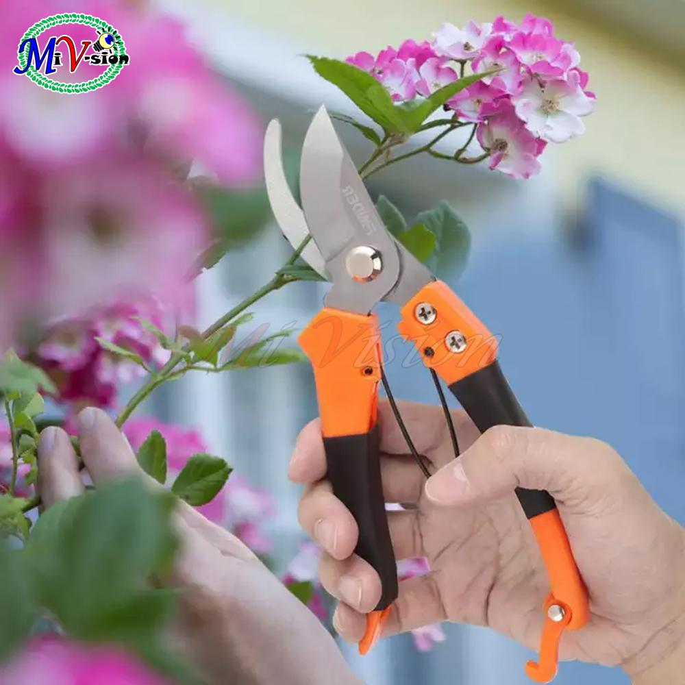 Symbol Of The Brand 20pcs Gardening Plant T Shape Waterproof Tags Flower Vegetable Planting Label Tools Farm Garden Seedling Tray Mark Garden Tools Pruning Tools