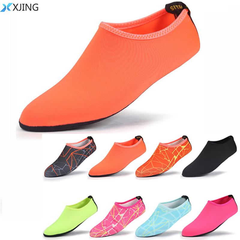 dd6e5feae648f Aqua Shoes for Women for sale - Women Water Shoes online brands ...