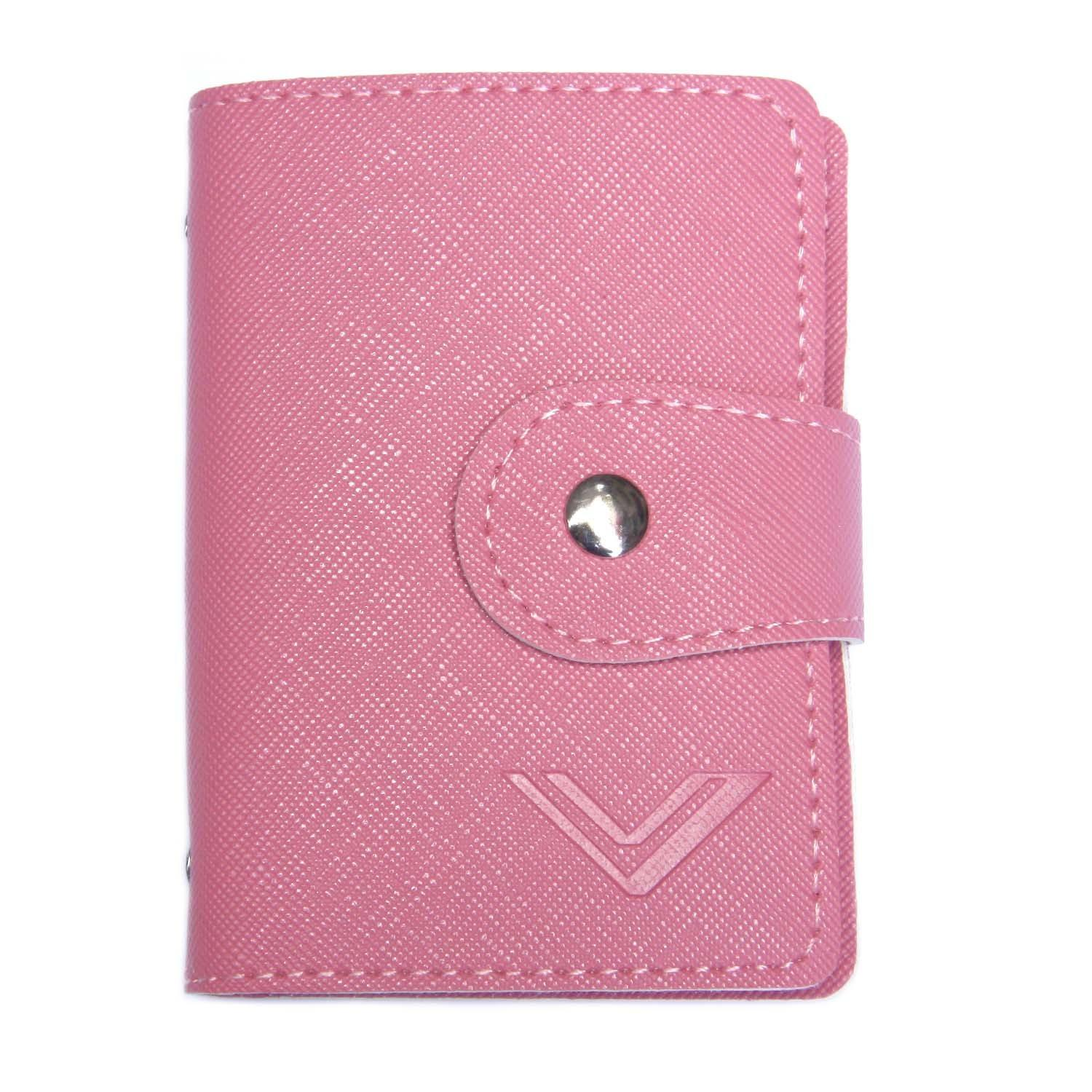 Womens card holders for sale card holder bags online brands womens card holders for sale card holder bags online brands prices reviews in philippines lazada reheart Choice Image