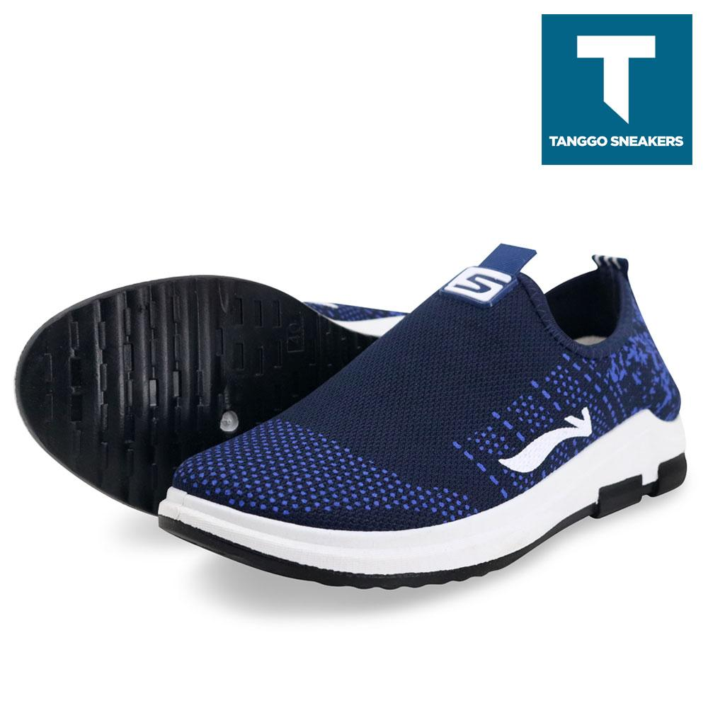 7409b38703b7 Shoes for Men for sale - Mens Fashion Shoes online brands