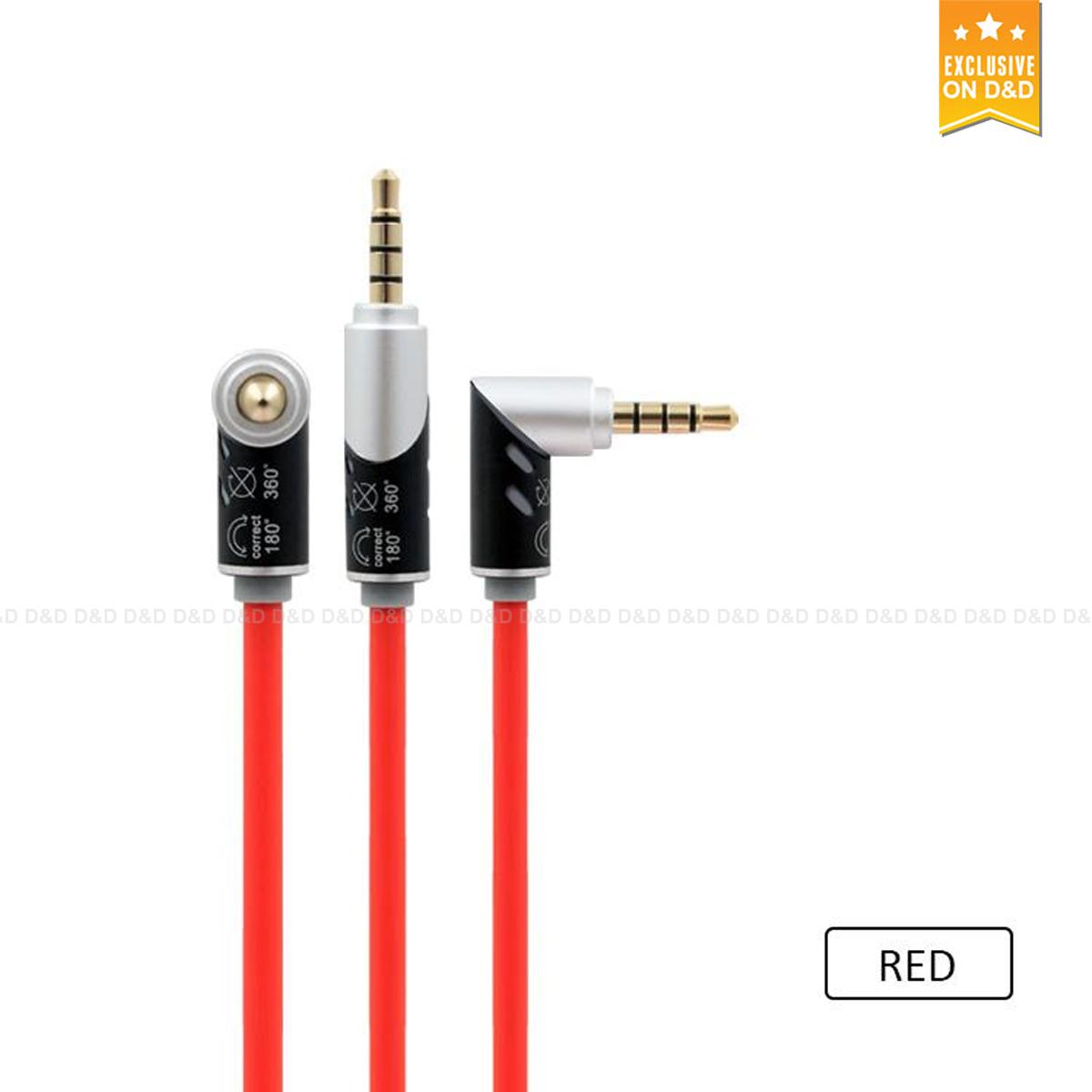 Audio Cable For Sale Hdmi Prices Brands Specs In Trs Wiring Further Different Size Headphone Jacks On Philippines