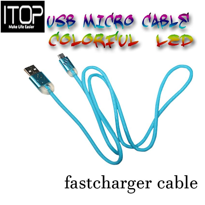 Phone Cables for sale - Phone Connectors prices, brands & specs in ...