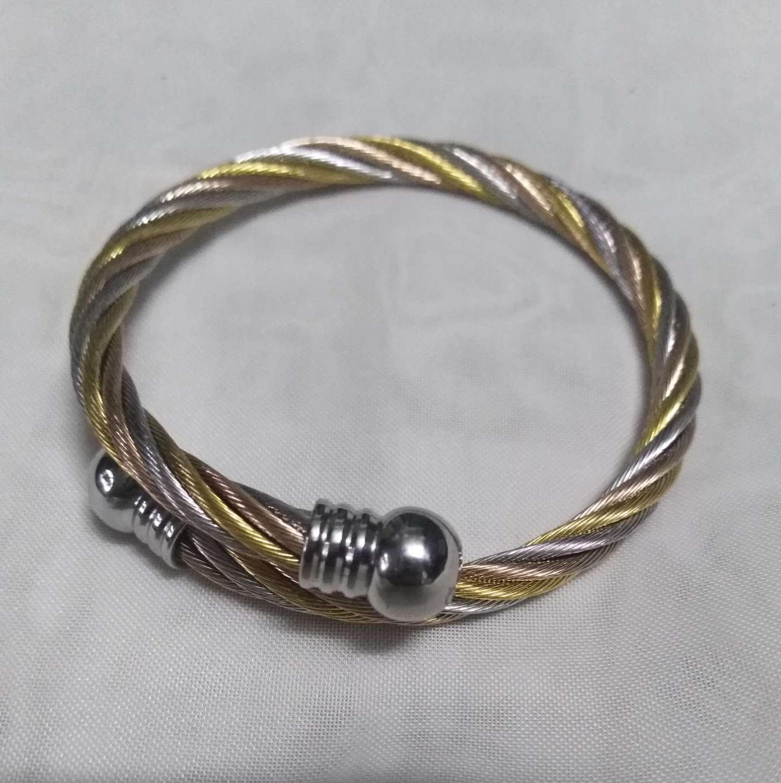 Charriol Bracelet Philippines Price