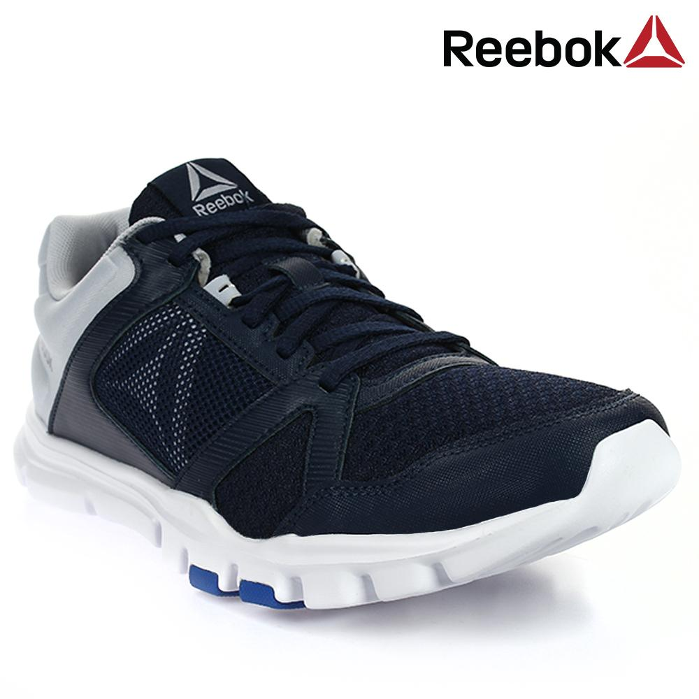 Reebok Yourflex Train 10 MT Men s Training Shoes 40cf7c1ae