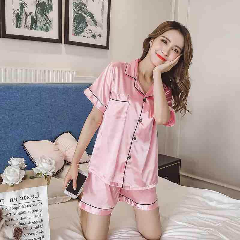 cbaba24ad0 Pajamas for Women for sale - Womens Pajama online brands