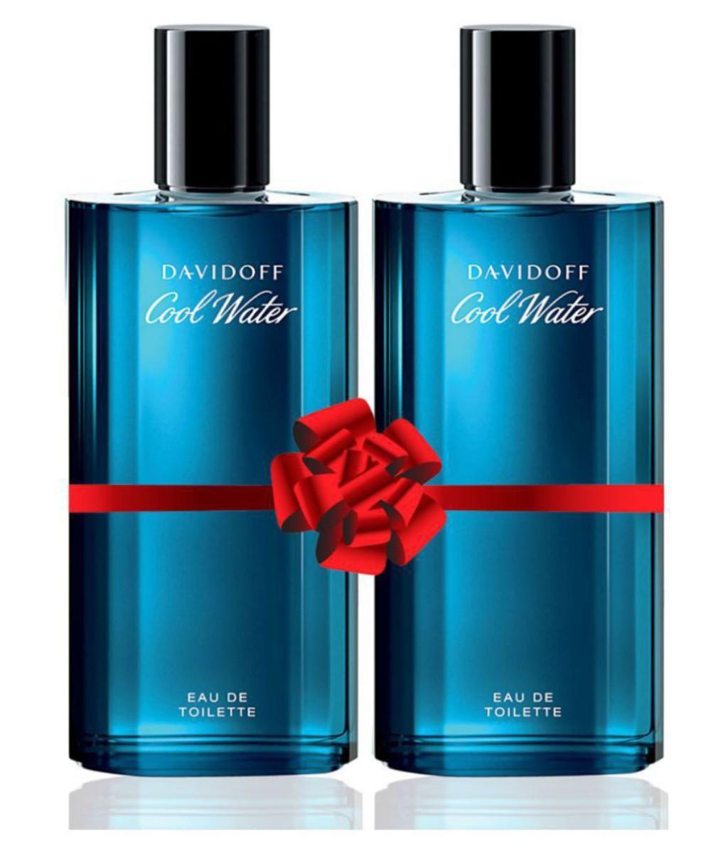 Mens Cologne Brands Fragrance On Sale Prices Set Chanel Bleu Men 150ml Of 2 Davidoff Cool Water Eau De Toilette Natural Spray 125ml
