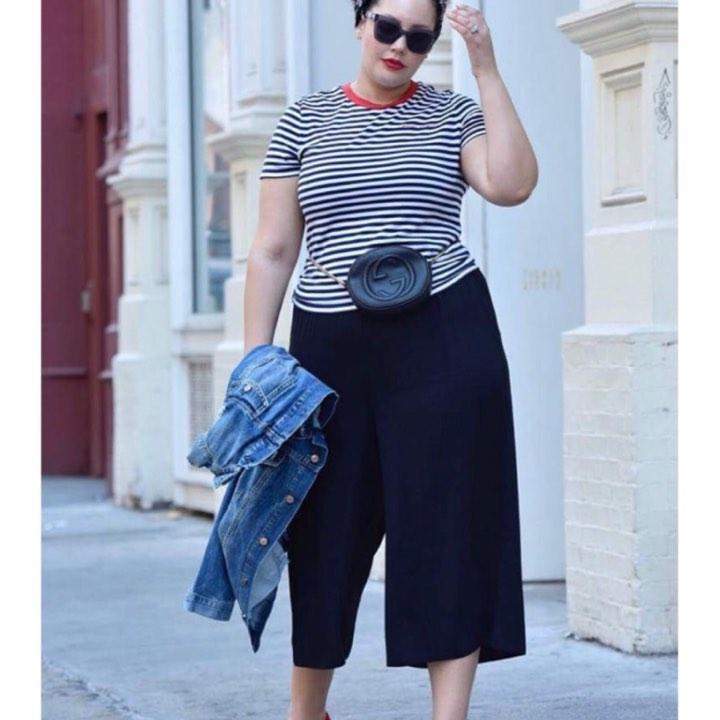 0b13d2f986bd36 Capri Pants for sale - Short Pants for Women online brands