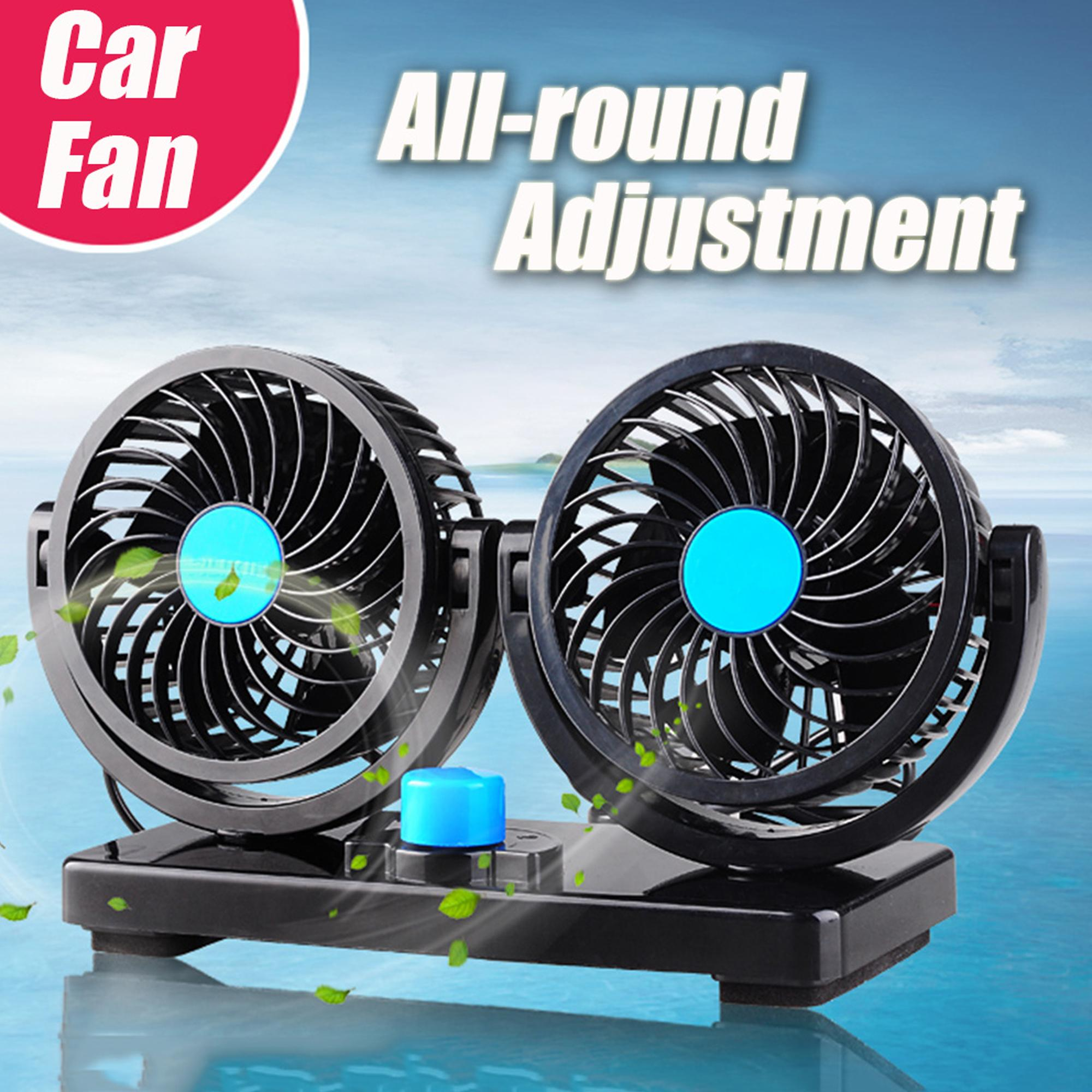 Car Electronics for sale - Electronic Accessories online brands